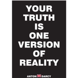 YOUR-TRUTH-VERSION-REALITY-WOB_t