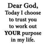 God-I-trust-you...